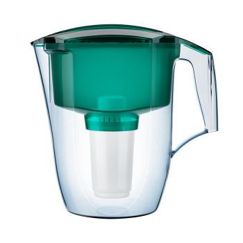 Кувшин Аквафор Гарри (зелёный)